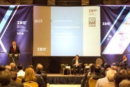 Ετήσια Τακτική Γενική Συνέλευση ΣΒΒΕ