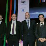 1ο Thessaloniki Summit: Ένας νέος θεσμός διαλόγου υψηλού επιπέδου για την ανάπτυξη, γεννήθηκε  στη Θεσσαλονίκη