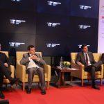 Εθνικό Στρατηγικό Σχέδιο για την Ανάπτυξη, ζητά από την Κυβέρνηση ο ΣΒΒΕ