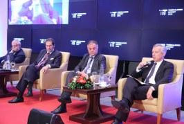 35 εκατομμύρια αφίξεις το 2021 στην Ελλάδα και έσοδα 19-20 δισ.ευρώ