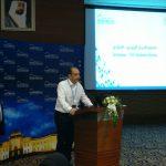 Ευρωπαϊκή Επιχειρηματική Αποστολή στα Ηνωμένα Αραβικά Εμιράτα με τη συμμετοχή του Συνδέσμου Βιομηχανιών Βορείου Ελλάδος