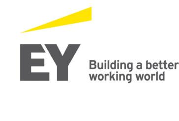 Συνεισφέροντας στην ανάπτυξη: Οι Μεσαίες Επιχειρήσεις στρατηγική προτεραιότητα της ERNST & YOUNG παγκοσμίως