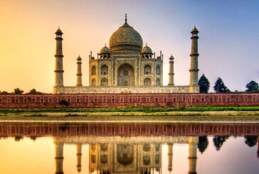 Hμερίδα με θέμα: Επιχειρηματικές Ευκαιρίες στην Ινδία