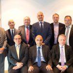 Υπογραφή Μνημονίου Συνεργασίας για τη δημιουργία Δικτύου Επιχειρηματικών Φορέων Ελληνικών Επιχειρήσεων χωρών της Νοτιοανατολικής Ευρώπης