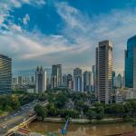 """Ημερίδα με θέμα: """"Επιχειρηματικές Ευκαιρίες στην Ινδονησία"""""""