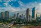 Ημερίδα με θέμα: «Επιχειρηματικές Ευκαιρίες στην Ινδονησία»