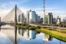 Ημερίδα «Επιχειρηματικές Ευκαιρίες στη Λατινική Αμερική