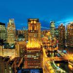 Ημερίδα Ασίας – Λατινικής Αμερικής «Οι αγορές Πεκίνου, Σαγκάης, Μπουένος Άιρες»