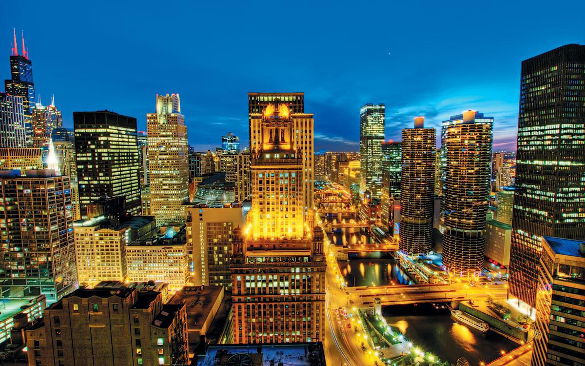 Ημερίδα Ασίας - Λατινικής Αμερικής «Οι αγορές Πεκίνου, Σαγκάης, Μπουένος Άιρες»