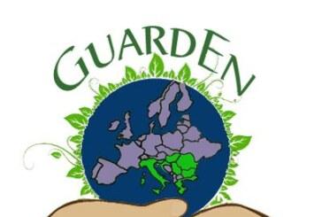 Η διαχείριση των περιβαλλοντικών κινδύνων στο επίκεντρο του Διεθνούς  Συνεδρίου Green Your Mind!  Aqua & Terra