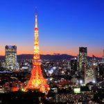 Επιχειρηματική Αποστολή στην Ασία