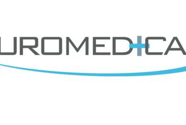 Euromedica – O μεγαλύτερος πάροχος Υγείας του ιδιωτικού τομέα στην Ελλάδα* βρίσκεται δίπλα σας… όπου και αν βρίσκεστε