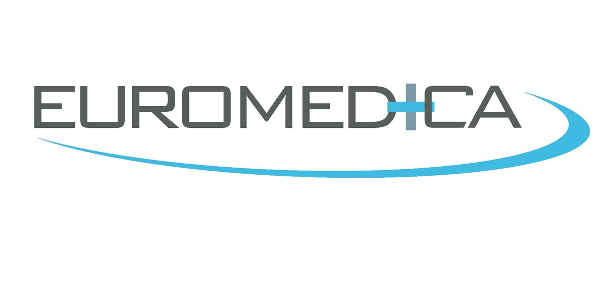 Euromedica - O μεγαλύτερος πάροχος Υγείας του ιδιωτικού τομέα στην Ελλάδα* βρίσκεται δίπλα σας… όπου και αν βρίσκεστε