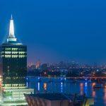 Ευρωπαϊκή Επιχειρηματική Αποστολή και Ημερίδα Επιχειρηματικών Συναντήσεων Β2Β στο Λάγος της Νιγηρίας