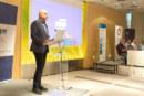 Ημερίδα με θέμα: «Πώς μπορεί μία επιχείρηση να εξάγει και να μπει σε νέες αγορές χρησιμοποιώντας τα εργαλεία του διαδικτύου», 27/09/2017, Θεσσαλονίκη