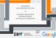 Πως μπορεί μια επιχείρηση να εξάγει και να μπει σε νέες αγορές χρησιμοποιώντας τα εργαλεία του διαδικτύου