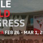 Πρόσκληση για συμμετοχή στην Επιχειρηματική Αποστολή «Διεθνή Εκδήλωση επιχειρηματικών και τεχνολογικών συναντήσεων στον τομέα των Τεχνολογιών της Κινητής Τηλεφωνίας»