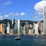 Επιχειρηματικές Ευκαιρίες στο Χονγκ Κονγκ