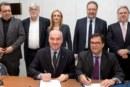 Κοινή «Ομάδα Εργασίας» ΣΒΒΕ – Υπουργείου Εξωτερικών με αντικείμενο την ενίσχυση της εξωστρέφειας της Ελληνικής Οικονομίας