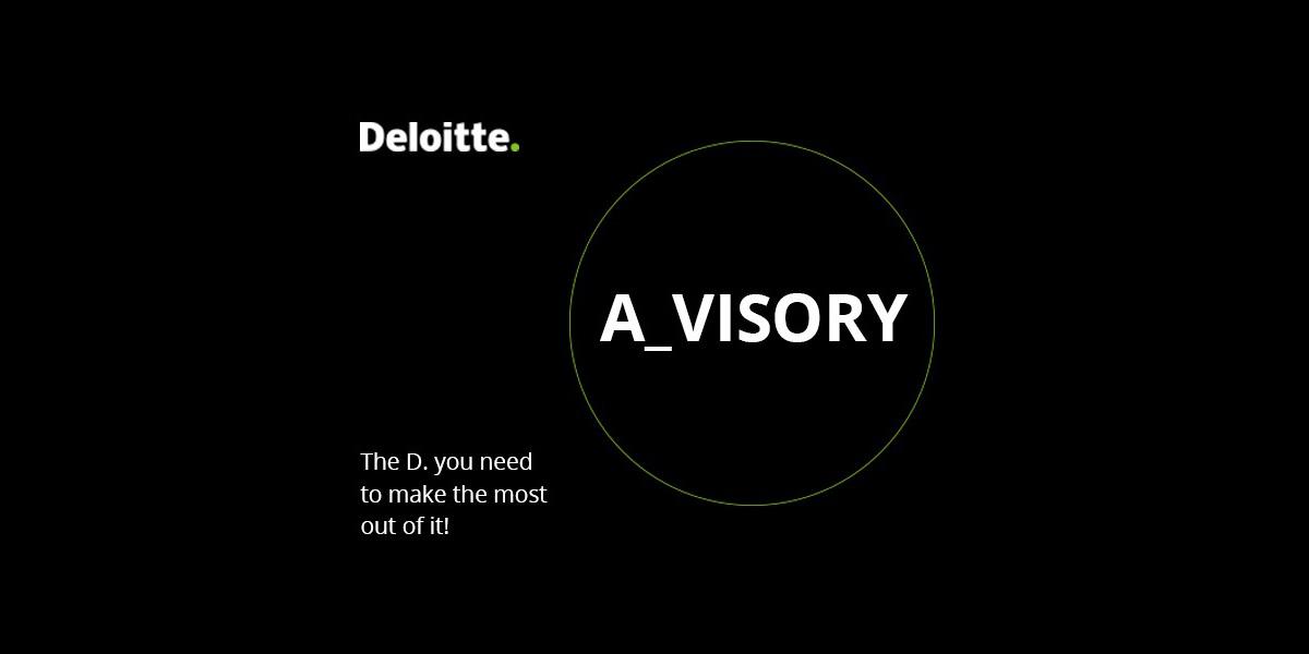 Η Deloitte Ελλάδας ίδρυσε Πρότυπο Κέντρο Τεχνογνωσίας στη Θεσσαλονίκη επενδύοντας στη νέα γενιά συμβούλων
