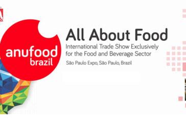 ΑΚΥΡΩΘΗΚΕ – Επιχειρηματική Αποστολή στον κλάδο των τροφίμων και ποτών, Βραζιλία, 10-15 Μαρτίου 2019