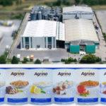 Agrino – Στις προτεραιότητές της για το 2019 η αγορά της Αμερικής