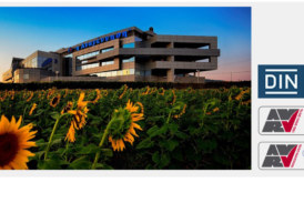 Κέντρο Αποθεραπείας και Αποκατάστασης «η Αναγέννηση» ΑΕ