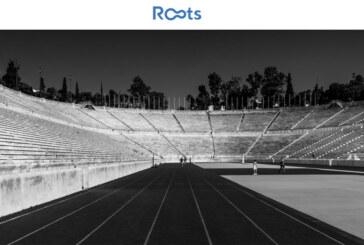 Roots –  To πρόγραμμα του Χρηματιστηρίου Αθηνών για τη στήριξη των ΜμΕ