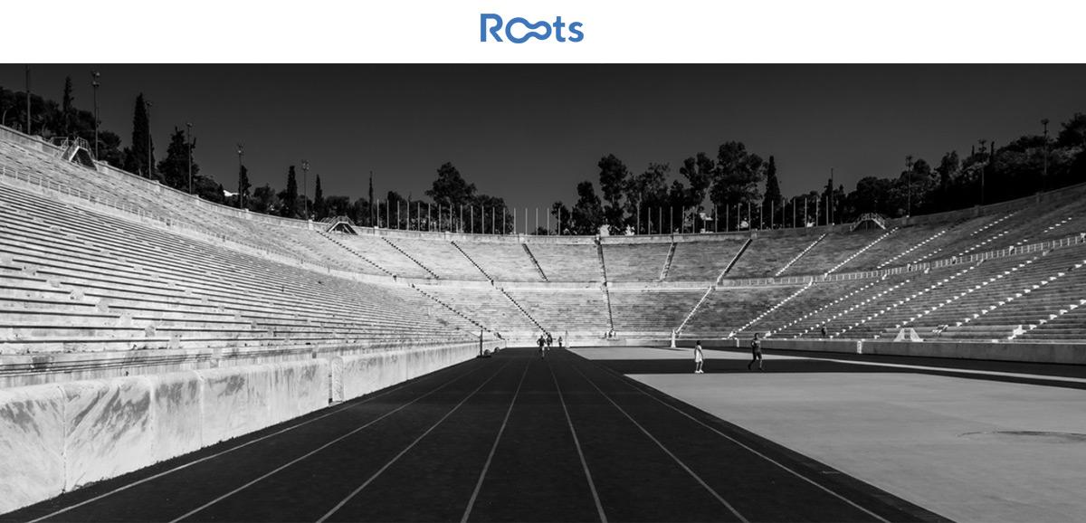 Roots -  To πρόγραμμα του Χρηματιστηρίου Αθηνών για τη στήριξη των ΜμΕ
