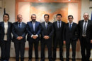 Ιστορική συμφωνία – Στην ROYAL SUGAR Α.Β.Ε.Ε. τα εργοστάσια της Ελληνικής Βιομηχανίας Ζάχαρης (ΕΒΖ) Πλατέος & Σερρών