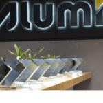 ALUMIL – Μια παγκόσμια γιορτή της αρχιτεκτονικής στα Βραβεία «ArXellence 2» – Άνεμος αισιοδοξίας για τη Θεσσαλονίκη