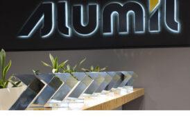 ALUMIL - Μια παγκόσμια γιορτή της αρχιτεκτονικής στα Βραβεία «ArXellence 2» - Άνεμος αισιοδοξίας για τη Θεσσαλονίκη