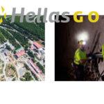 Ελληνικός Χρυσός: Η υπεύθυνη αξιοποίηση του ορυκτού πλούτου δίνει αναπτυξιακή ώθηση στη χώρα