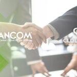 H Lancom εγκαινιάζει νέο σημείο παρουσίας στο Intelligent Data Center της Cloudrock
