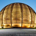 Διαδικτυακό Επιχειρηματικό Συνέδριο με το CERN | Περιφέρεια Κεντρικής Μακεδονίας – Τεχνόπολη Θεσσαλονίκης | 27.05.2021