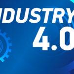 4η Βιομηχανική Επανάσταση Industry 4.0 – BEYOND 4.0