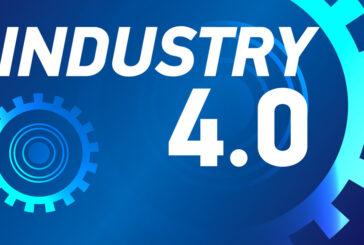 4η Βιομηχανική Επανάσταση Industry 4.0 - BEYOND 4.0